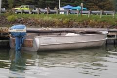 Randy's Alumacraft/Fastwin