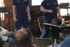 USCG presentation