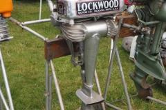 Lockwood Chief