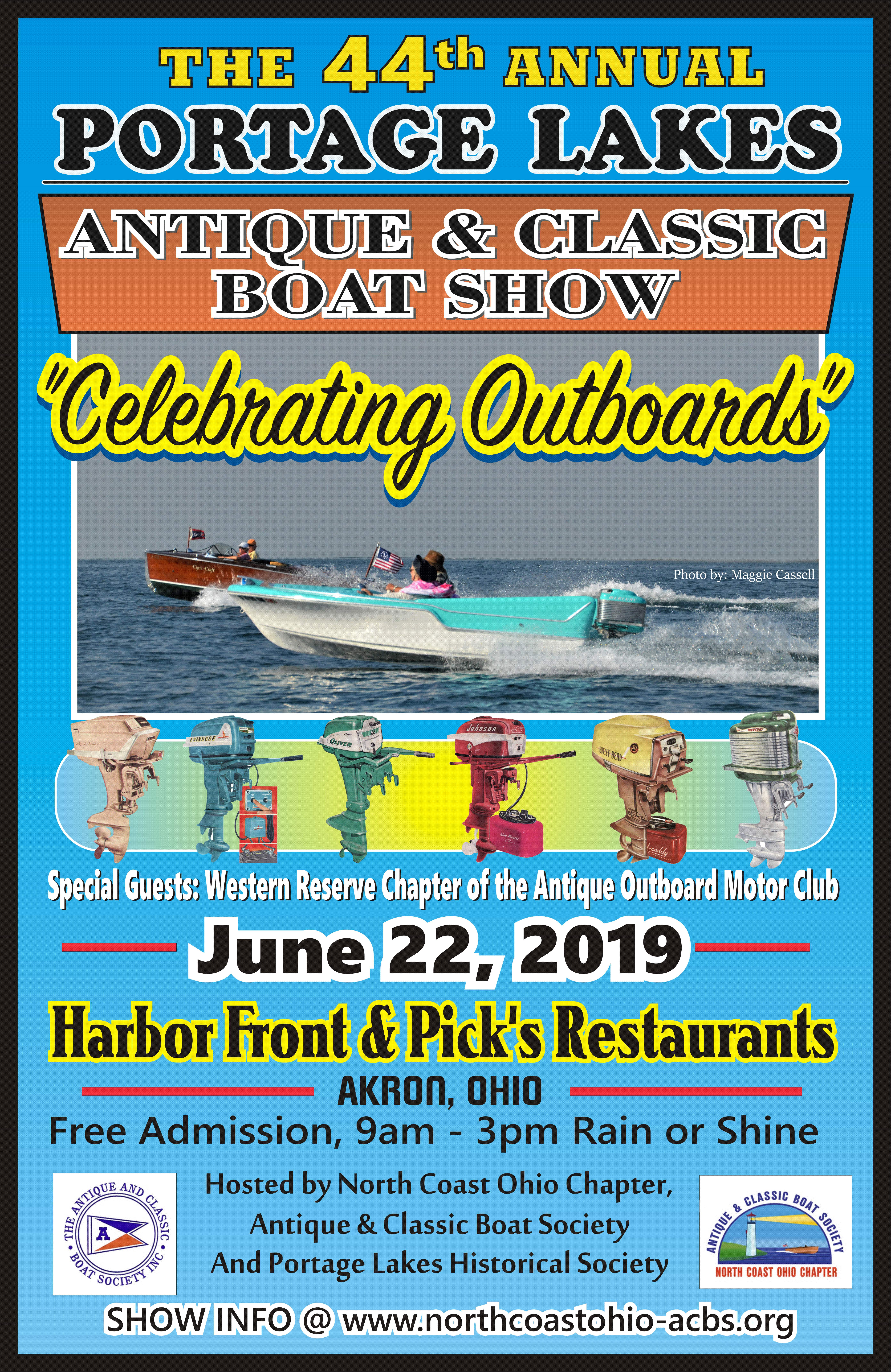 BOAT-SHOW-2019-Final