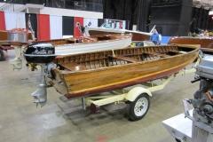 Korosas_Boat
