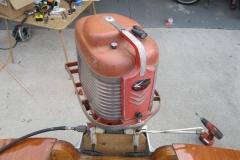 Zip-56-10